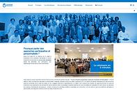 site rwanda1.png