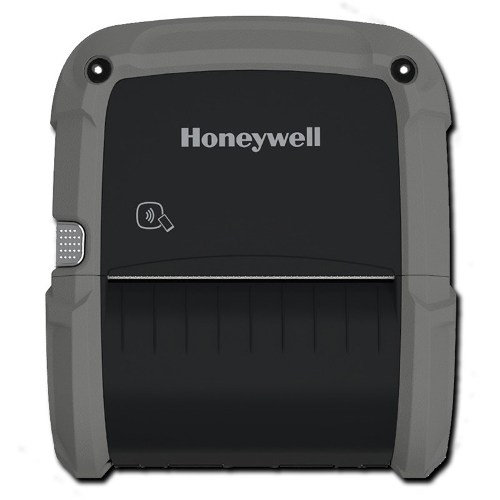 Мобильный принтер Honeywell RP4 в Минске