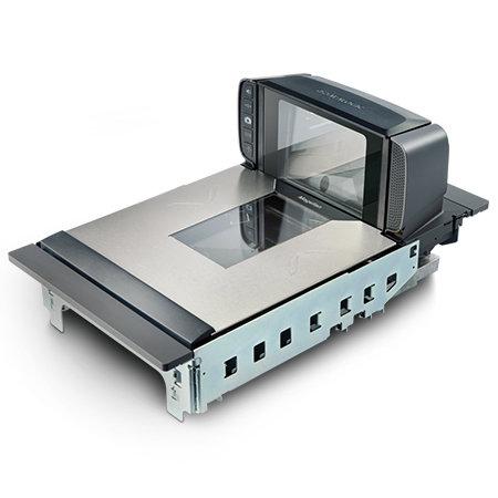 Сканер штрих-кода Datalogic Magellan 9300i 2D