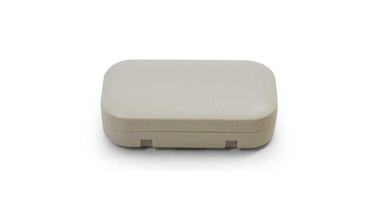 Bluetooth маяк Zebra MB2001