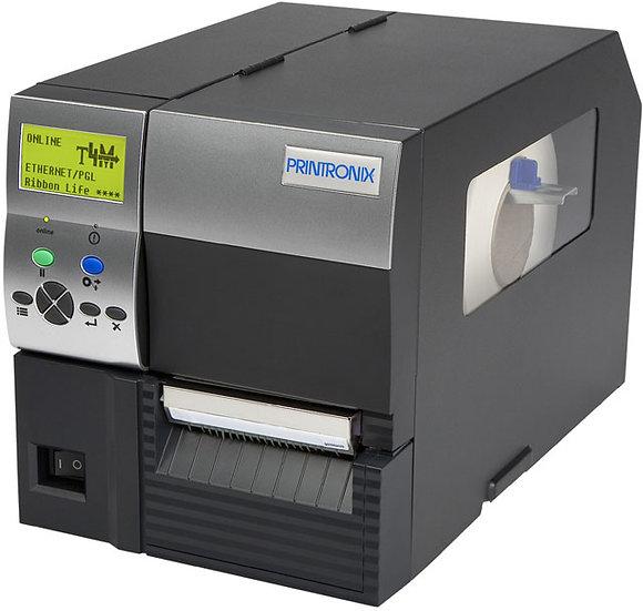 Термотрансферный принтер