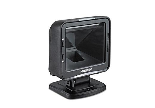 Mindeo MP8600 2D