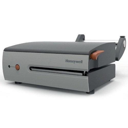 Промышленный принтер Honeywell