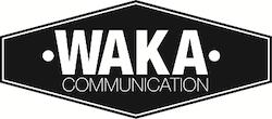 logo-waka-communication.png