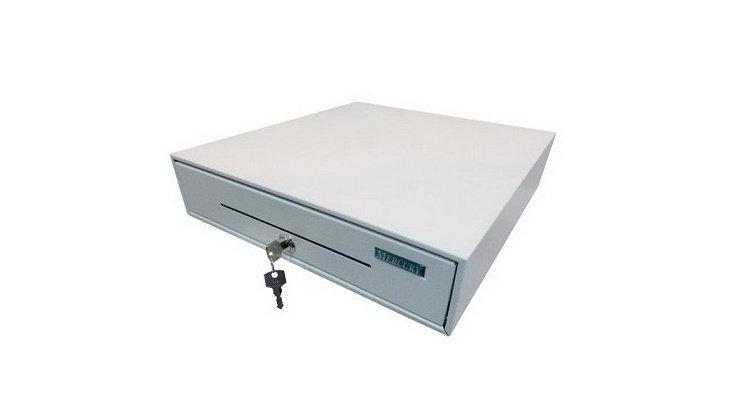 Денежный ящик Меркурий-100.1