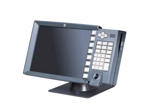 """Монитор 15"""" NCR 5954_NT"""