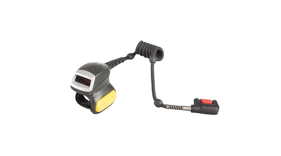 Сканер штрих-кода Zebra RS4000 1D