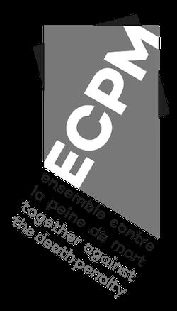 ECPM.png