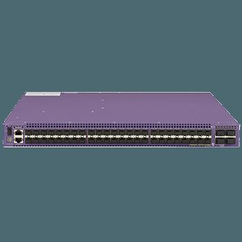 Коммутатор Extreme Networks X670-G2 (Motorola)