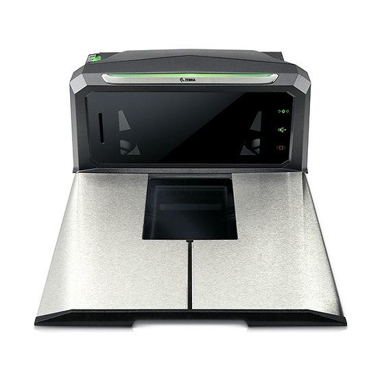 Сканер Zebra MP6000 2D