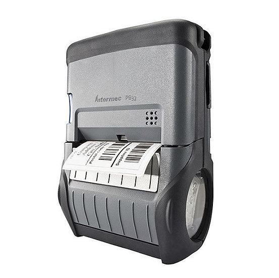 Мобильный термопринтер Intermec PB32