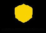 Инфоскан лого.png