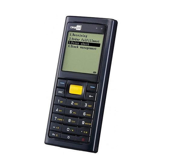 ТСД CipherLab 8200/8230