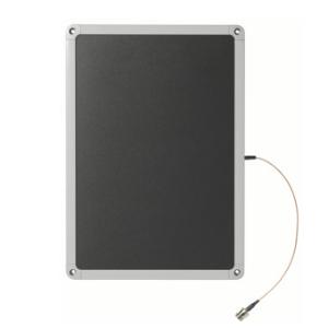 RFID антенна Zebra AN610