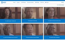 site rwanda2.png
