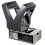 Сканер штрих-кода Datalogic Jade X7 2D