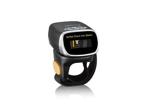 Сканер штрих-кода Mindeo CR40 1D