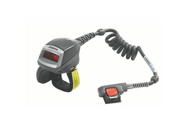 Сканер штрих-кода Zebra RS419 1D