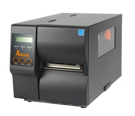 Промышленный принтер Argox IX4-250