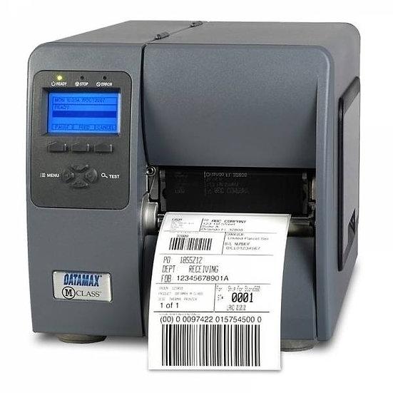 Термотрансферный принтер Datamax M-4210