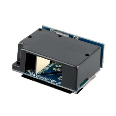 Сканер штрих-кода Mindeo FM 100 1D OEM