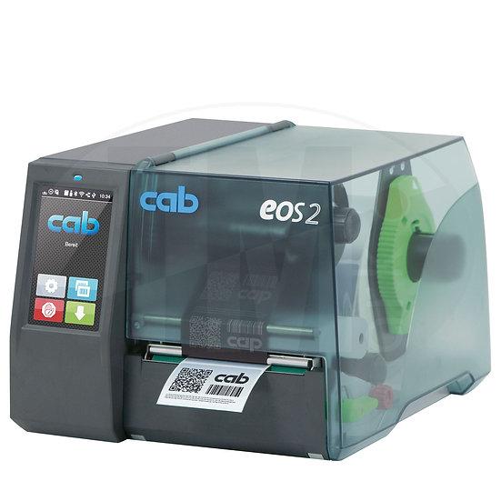 CAB EOS2/EOS5
