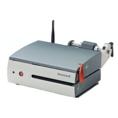 Мобильный принтер Honeywell MP Compact