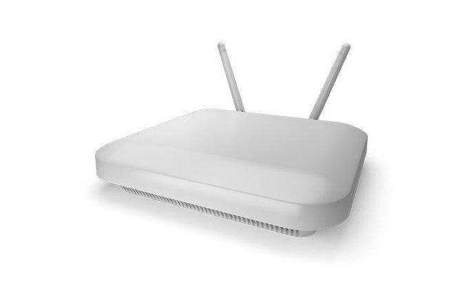 Точка доступа Extreme Networks AP 7522