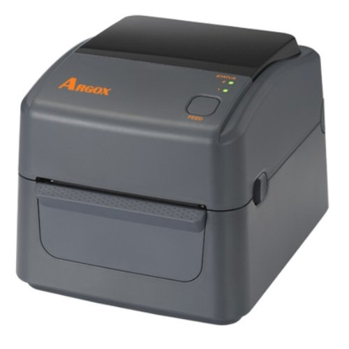 Argox D4-250