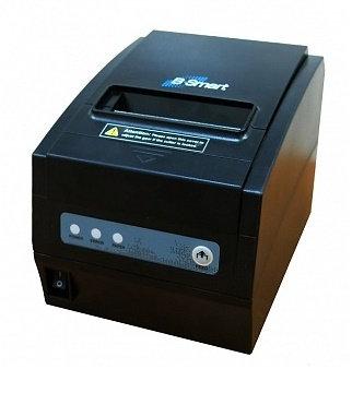 Чековый принтер BSmart 230