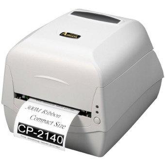 Принтер печати этикеток Argox