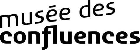 Musée-des-confluences-logo.jpg