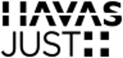 logo havas just- black.png