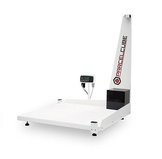 Система измерения размеров и веса Parcelcube 900XL