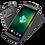 Thumbnail: Urovo DT50