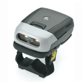 Сканер штрих-кода Zebra RS507 2D