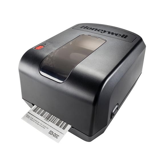 настольный принтер Honeywell