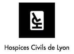 logo HCL-petit.jpg