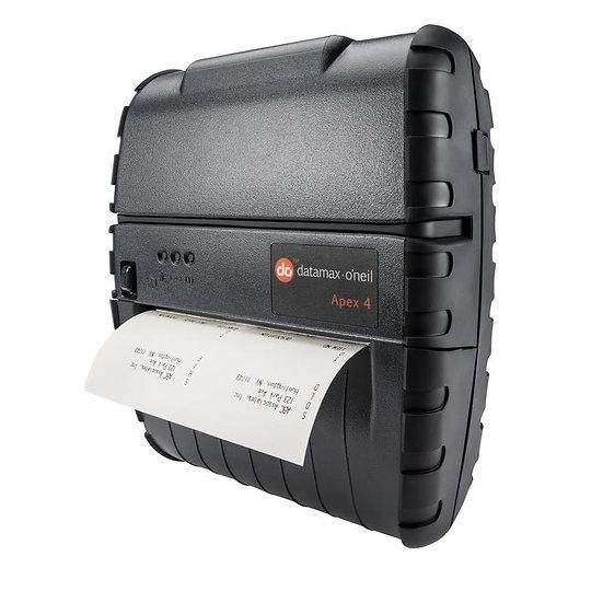 Чековый термопринтер Datamax Apex 4
