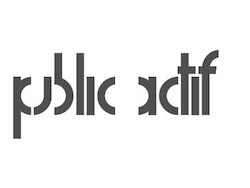 public actif logo.jpg