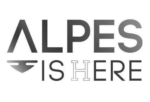alpesishere logo.jpg