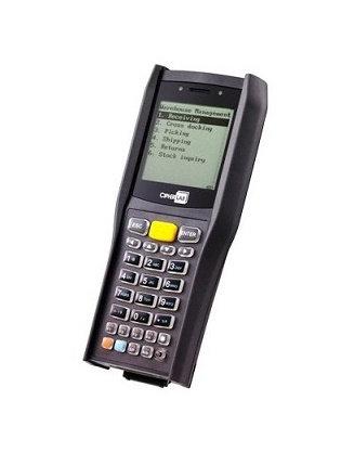ТСД CipherLab 8400/8470