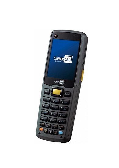 ТСД CipherLab 8600