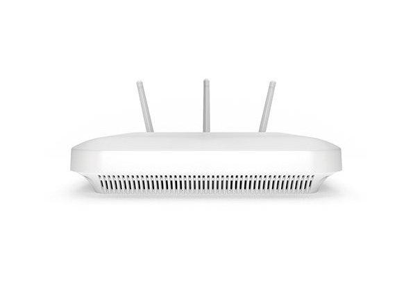 Точка доступа Extreme Networks AP 7532