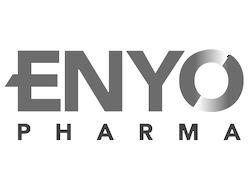enyo logo.png