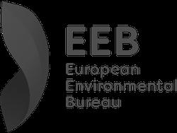 EEB-Logo.png