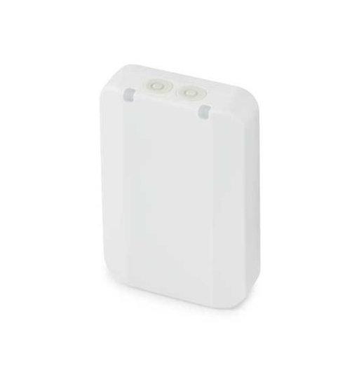 Мобильный сетевой мост Bluetooth Zebra MB6000