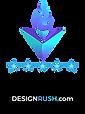 DesignRush Best Video Agency 274 x 336.p