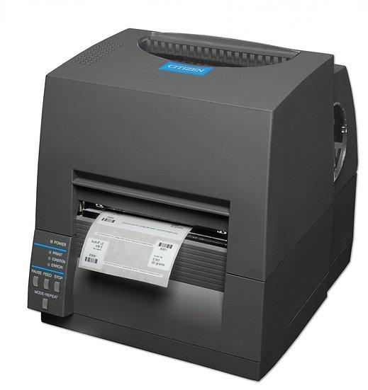 Принтер Citizen CL-S631