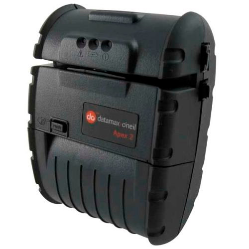 Чековый термопринтер Datamax Apex 2